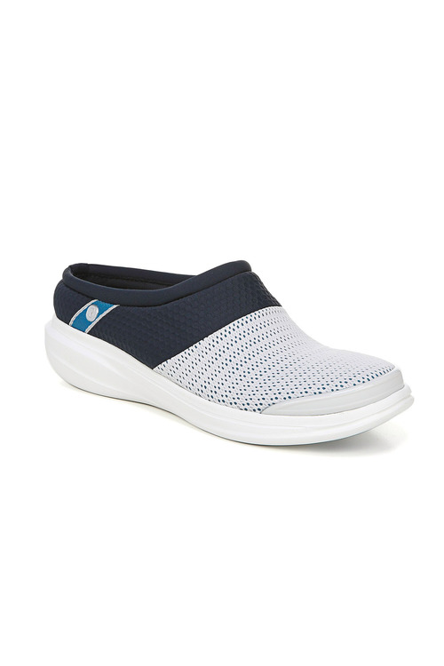 Bzees Carefree Sneaker