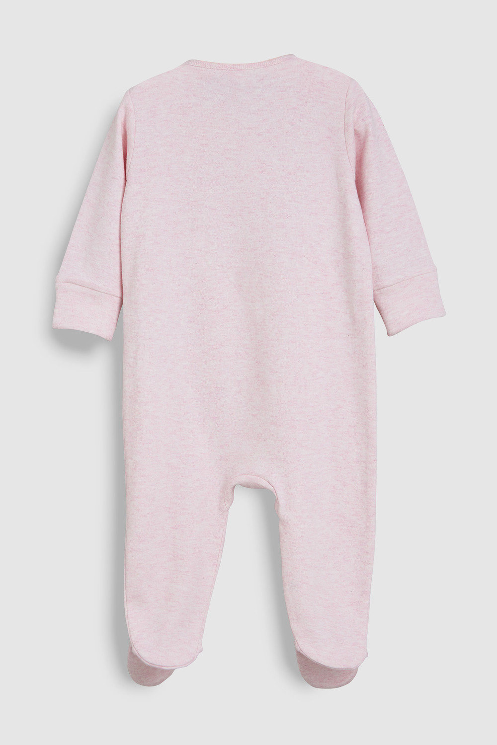 b355f9148 Next Mummy And Daddy Character Sleepsuits Two Pack (0mths-2yrs ...