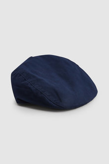 Next Flat Cap (0mths-2yrs) - 227364