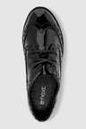 Next Patent Brogues (Older)