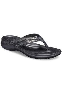 Crocs Capri Strappy Flip - 227472