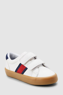 Next Double Strap Shoes (Younger) - 227478