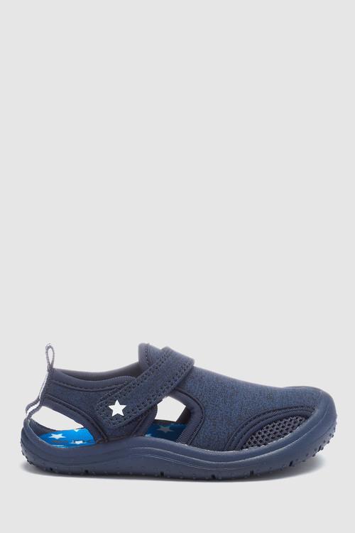 Next Star Beach Socks (Younger)