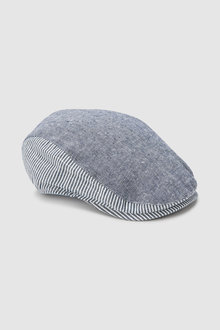 Next Flat Cap (Younger)