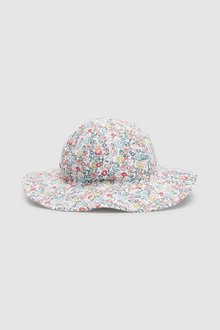 Next Swim Hat (Younger)