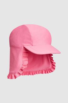 Next Swim Legionnaire Hat (Younger)