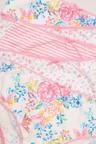 Next Floral Briefs Five Pack (1.5-12yrs)