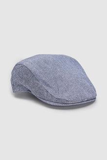 Next Flat Cap (Older)