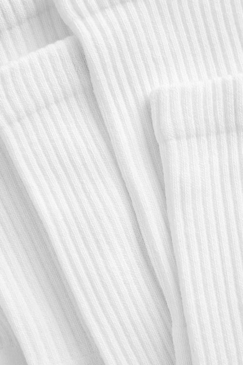 Next Sport Socks Five Pack (Older)