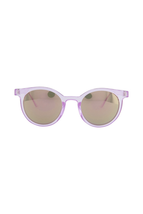 Amber Rose Quinn Sunglasses