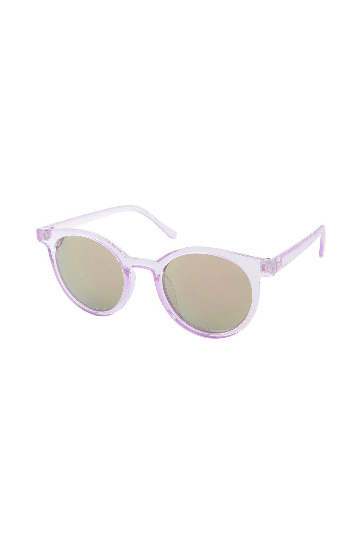 c80aea29dff Amber Rose Quinn Sunglasses Online