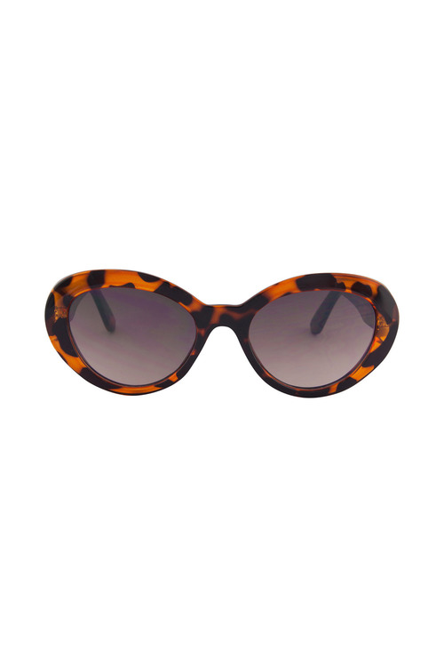 Amber Rose Chloe Sunglasses