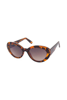 Amber Rose Chloe Sunglasses