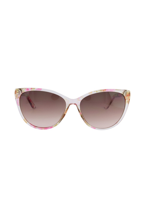 Amber Rose Miranda Sunglasses