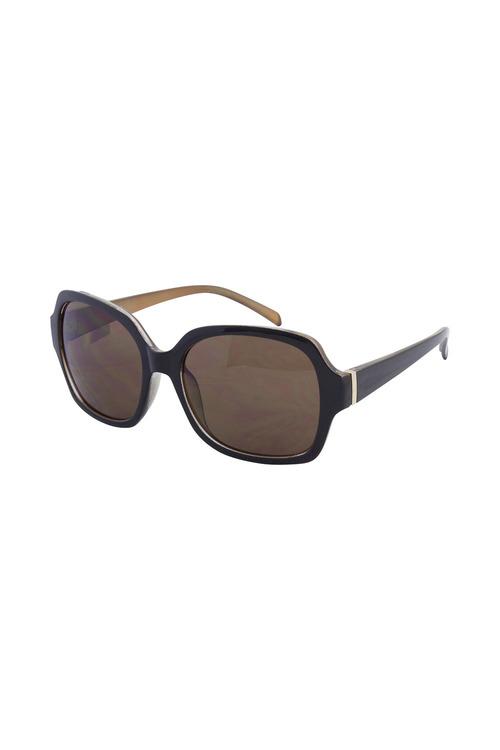 Amber Rose Nanci Sunglasses