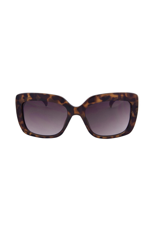 Amber Rose Janis Sunglasses