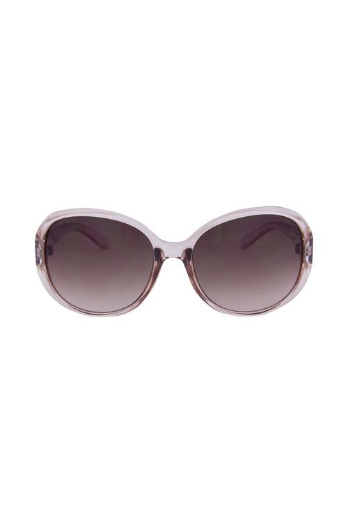 Amber Rose Katie Sunglasses