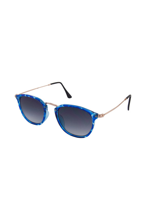 Amber Rose Chrissy Sunglasses