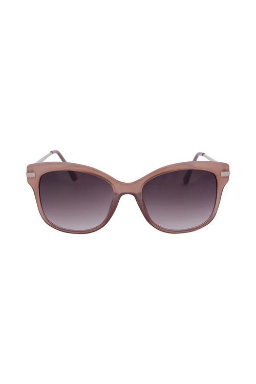 Amber Rose Holly Sunglasses