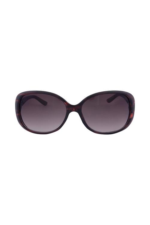 Amber Rose Emily Sunglasses