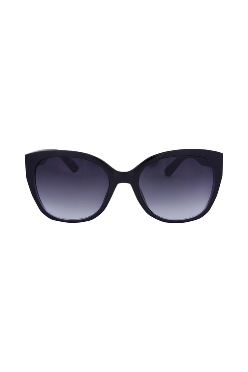 Amber Rose Martina Sunglasses