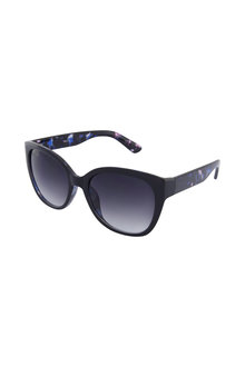 Amber Rose Martina Sunglasses