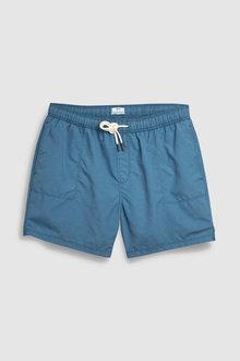 b49dad8b6d Mens Swimwear | Swim Shorts Online New Zealand - EziBuy NZ