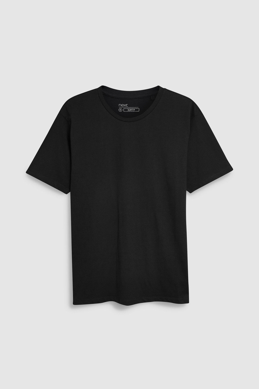 95810719d Next Mixed Colour T-Shirts Seven Pack Online | Shop EziBuy