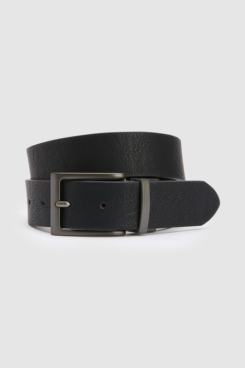 Next PU Reversible Belt