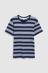 Next Stripe T-Shirt