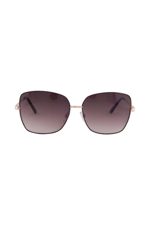 Amber Rose Cecile Sunglasses