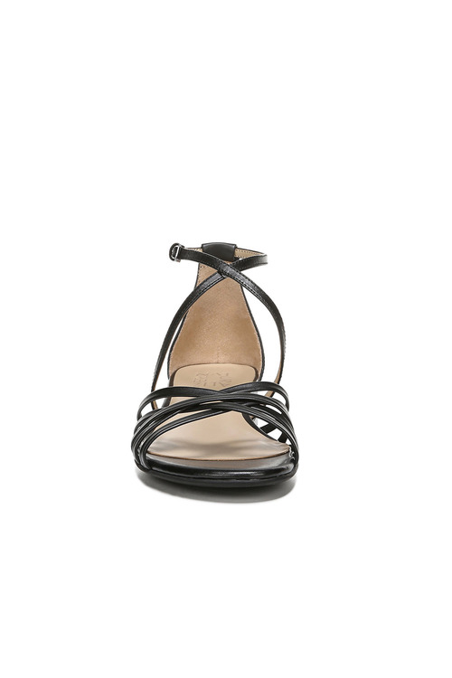 Naturalizer Haleigh Sandal
