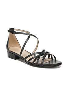 Naturalizer Haleigh Sandal