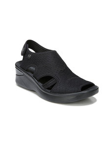 Bzees Spirit Wedge - 227744