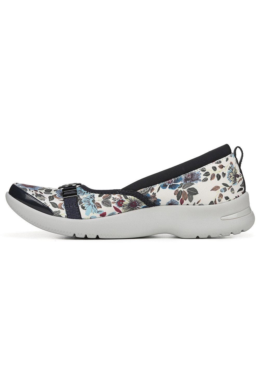Bzees Aspire Sneaker Online | Shop EziBuy
