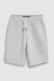 Next Shorts (3-16yrs) - 227767