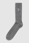 Next Signature With Wool And Cashmere Socks