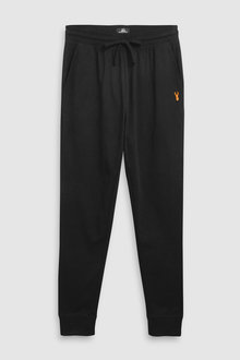 Next Stag Cuffed Joggers - 227826