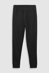Next Stag Cuffed Joggers