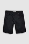 Next Straight Fit Shorts