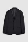 Next Signature Tuxedo Suit: Jacket-Regular Fit