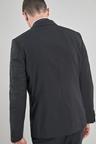 Next Signature Tuxedo Suit: Jacket-Slim Fit