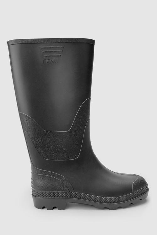Next Wellington Boots