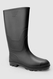 Next Wellington Boots - 227883