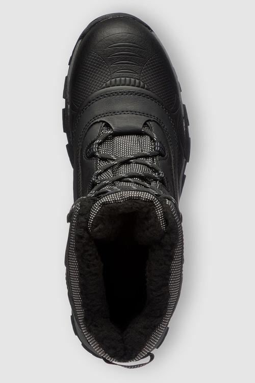Next Outdoor Boots