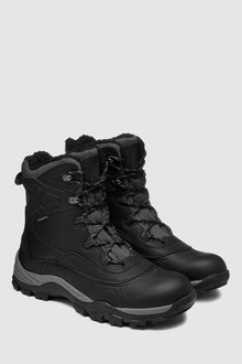 Next Outdoor Boots