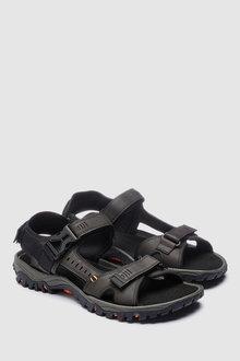 Next Sport Sandal