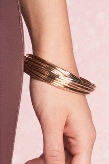 Next Multi Link Bracelet