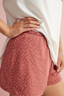 Next Pyjama Short