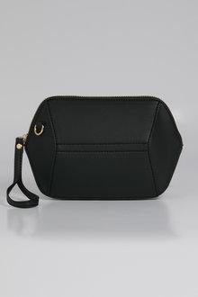 Geometric Bag - 228104